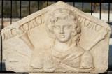Hierapolis March 2011 4336.jpg