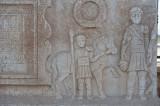 Hierapolis March 2011 4337.jpg