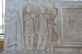 Hierapolis March 2011 4339.jpg