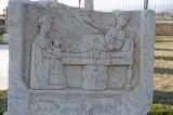 Hierapolis March 2011 4340.jpg