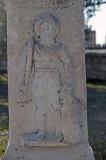 Hierapolis March 2011 4341.jpg
