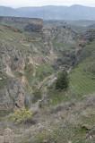 Hierapolis March 2011 4819.jpg