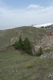 Hierapolis March 2011 4823.jpg