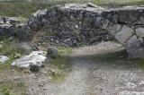 Hierapolis March 2011 4827.jpg