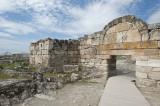 Hierapolis March 2011 4835.jpg