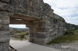 Hierapolis March 2011 4838.jpg