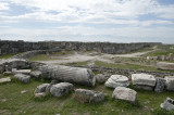 Hierapolis March 2011 4839.jpg
