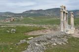 Hierapolis March 2011 4845.jpg