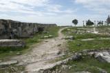 Hierapolis March 2011 4847.jpg