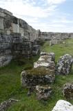 Hierapolis March 2011 4849.jpg