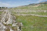 Hierapolis March 2011 4892.jpg