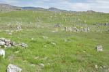 Hierapolis March 2011 4893.jpg