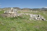 Hierapolis March 2011 4901.jpg