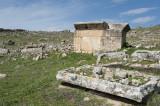 Hierapolis March 2011 4902.jpg
