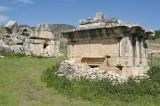Hierapolis March 2011 4904.jpg