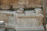 Hierapolis March 2011 4924.jpg
