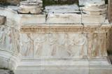 Hierapolis March 2011 4925.jpg