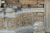 Hierapolis March 2011 4926.jpg