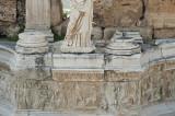 Hierapolis March 2011 4927.jpg
