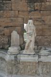 Hierapolis March 2011 4929.jpg