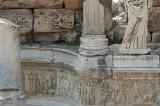 Hierapolis March 2011 4930.jpg