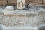 Hierapolis March 2011 4932.jpg