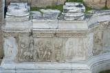 Hierapolis March 2011 4933.jpg