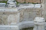 Hierapolis March 2011 4934.jpg