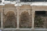 Hierapolis March 2011 4936.jpg