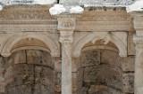 Hierapolis March 2011 4937.jpg