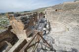 Hierapolis March 2011 4942.jpg