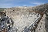 Hierapolis March 2011 4943.jpg