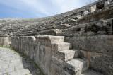 Hierapolis March 2011 4946.jpg