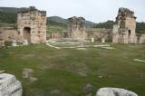 Hierapolis March 2011 4974.jpg
