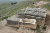 Hierapolis March 2011 4977.jpg