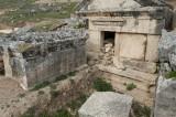 Hierapolis March 2011 4979.jpg