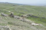 Hierapolis March 2011 4980.jpg