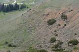 Hierapolis March 2011 4982.jpg