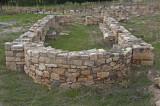 Hierapolis March 2011 4986.jpg