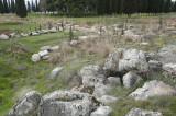 Hierapolis March 2011 4989.jpg