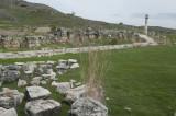 Hierapolis March 2011 4992.jpg