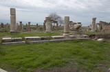 Hierapolis March 2011 4994.jpg