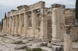 Hierapolis March 2011 4996.jpg