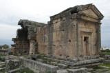 Hierapolis March 2011 5000.jpg