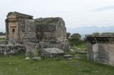 Hierapolis March 2011 5003.jpg