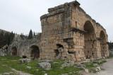 Hierapolis March 2011 5006.jpg