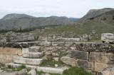 Hierapolis March 2011 5007.jpg