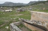 Hierapolis March 2011 5009.jpg