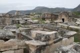 Hierapolis March 2011 5010.jpg