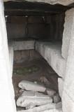 Hierapolis March 2011 5014.jpg
